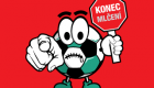 revoluce_nove-skutecnosti.png