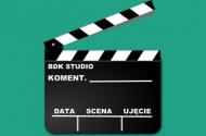 asistent-v-hlavni-roli.png