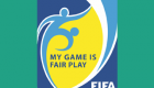 fair-play_rosa.png