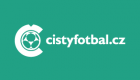 cistyfotbal_potisk.png