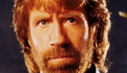 chuck-norris.png