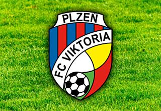 plzensky-osud.png