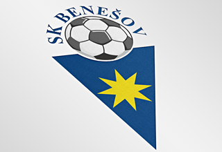 benesov-cistyfotbal.png