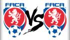 facr-vs-facr_web.png