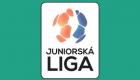 juniorska-liga_konci.png