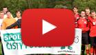 youtube-zalozeni.png