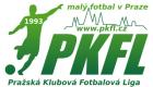 pklf-partner.png