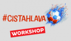 cistahlava-workshop.png