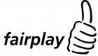 fair-play.jpg
