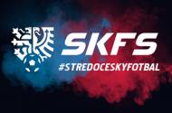 stredoceskyfotbal_v-novem.png