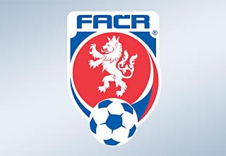 facr-logo_kopie.png