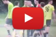 posilejte-videa.png