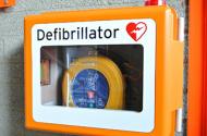 defiblirator.png