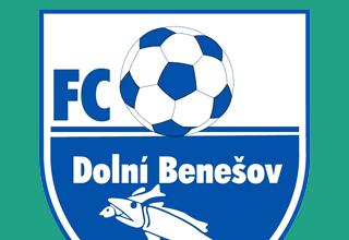 dolni-benesov_web.png