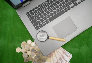 loterijni-zakon.png