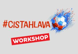 cistahlava-workshop.png