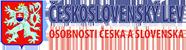 Československý lev