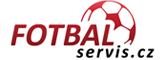 Fotbal servis.cz