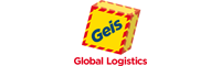 Geis Logistic