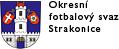 OFS Strakonice
