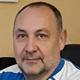 Jiří Trněný
