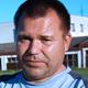 Jaroslav Vondrášek