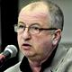 Václav Zábranský